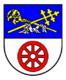 Coat of arms of Billigheim