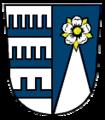 Wappen Deuringen.png