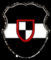 Wappen Enheim.png