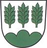 Wappen Eschenbergen.png