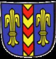 Wappen Gloett.png