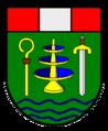 Wappen Hacklberg.png