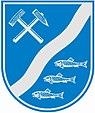 Wappen HeringenWerra.jpg