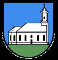 Wappen Hofstetten Baden.png