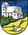 Wappen Idensen.png