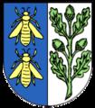 Wappen Immeneich.png