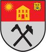 Wappen Isert.png