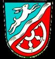 Wappen Kahl.png