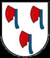 Wappen Kocherstetten.png