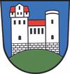 Wappen Koenitz.png