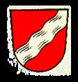 Wappen Krumbach Schwaben.png