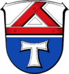 Coat of arms of Gießen