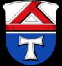 Wappen Landkreis Giessen.png