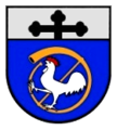 Wappen Mechern.png