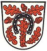 Wappen Moerfelden-Waldorf-Moerfelden.jpg
