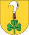 Coat of Arms of Neuhausen am Rheinfall