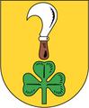 Wappen Neuhausen am Rheinfall.png