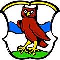 Wappen Planegg.jpg