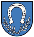 Wappen Rosswaelden.png