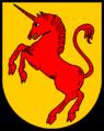 Wappen Thülen.png