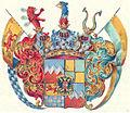 Wappen Ulm-Erbach-Mittelbiberach.jpg