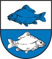 Wappen Wallendorf (Luppe).png