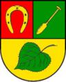 Wappen Warmsen.png