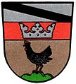 Wappen Willmars.jpg