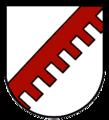 Wappen Woeltingerode.png