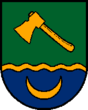 Coat of arms of Innerschwand