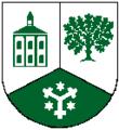 Wappen bannewitz.png