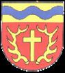 Wappen der Ortsgemeinde Acht.png