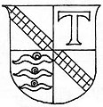 Wappen des Sebastian Lutz von Tübingen.jpg