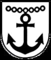 Wappen rathmannsdorf.png