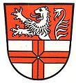 Wappen ruebenach koblenz.jpg