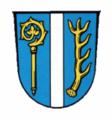 Wappen von Brunnthal.png