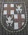 Wappen von Freiburg-Landwasser.jpg