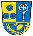 Wappen von Großheirath.png