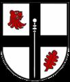 Wappen von Insul.png