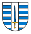 Wappen von Schüller.png