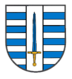 Coat of arms of Schüller