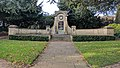 War Memorial On North West Side Of Carr Bank Memorial Park, Windmill Lane, Mansfield (4).jpg