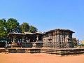 Warangal Thouand Pillars Temple.jpg