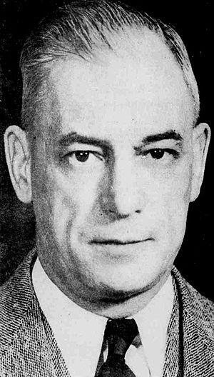 Ward Lambert - Image: Ward Lambert 1942
