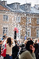Warsaw Pillow Fight 2010 (4498470255).jpg
