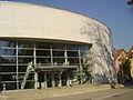 Wasenstrasse, Gebäude 11 (Sporthalle).jpg