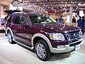 Washauto ford explorer.jpg