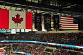 Washington Capitals retired numbers.jpg