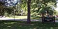 Washington Park Sign (3780237129).jpg
