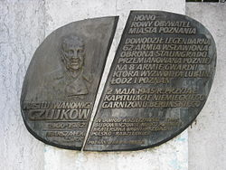 Wasilij Czujkow Cytadela Poznan.jpg